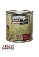 Army Painter Quick Shade: Dark Tone