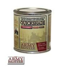 Army Painter Quick Shade: Soft Tone