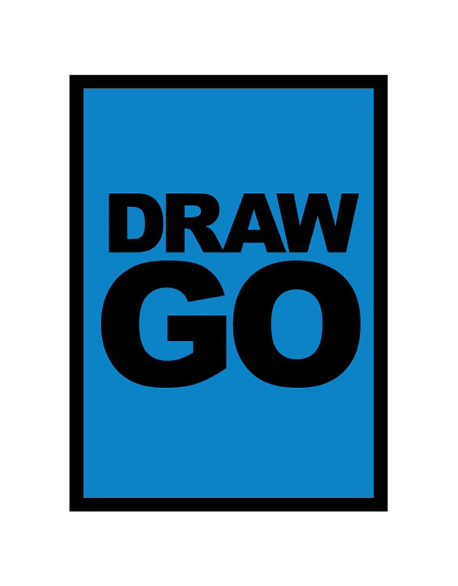 Legion Deck Box: Draw Go