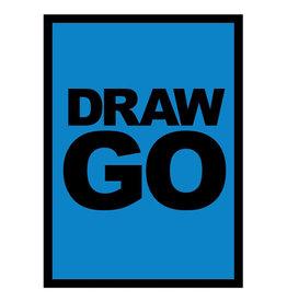 Legion DB: Draw Go