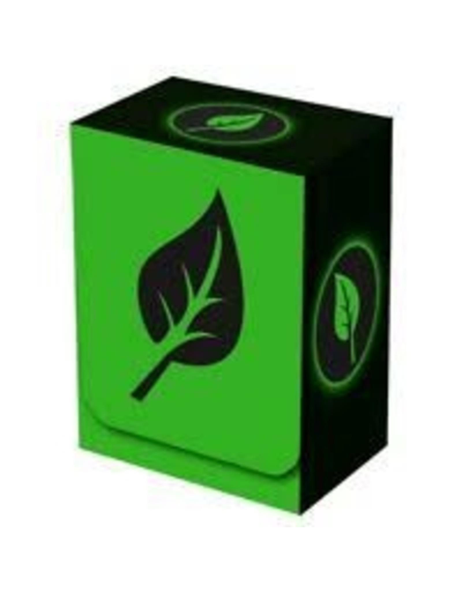 Legion Deck Box: Absolute: Life