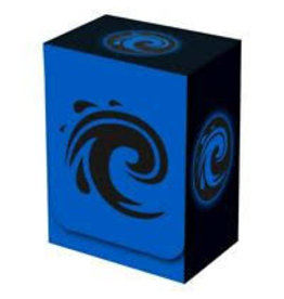 Legion Deck Box: Absolute: Water