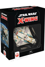 Fantasy Flight Games X-Wing: 2nd Edition - Ghost Expansion Pack