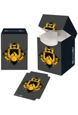 Ultra Pro Deck Box: Breaking Bad: Golden Moth PRO 100+