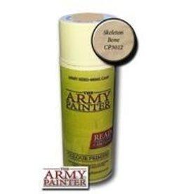 Army Painter Colour Primer: Skeleton Bone