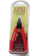 Army Painter Army Painter: Plastic Frame Cutter