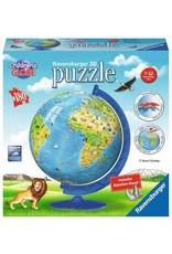 Ravensburger Children's Globe