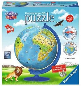 Ravensburger Children's Globe