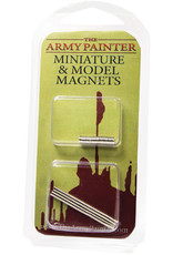 Army Painter Army Painter: Magnets