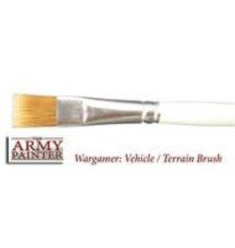 Army Painter Wargamer Brush Vehicle/Terrain