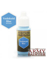 Army Painter Army Painter: Voidshield Blue