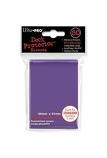 Ultra Pro Deck Protector: New Standard PU (50ct)