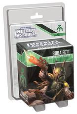 Fantasy Flight Games Star Wars: Imperial Assault: Boba Fett