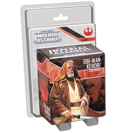 Fantasy Flight Games SW: Imperial Assault: Obi-Wan Kenobi