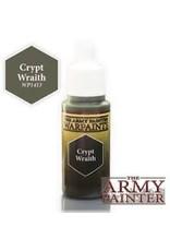 Army Painter Army Painter: Crypt Wraith