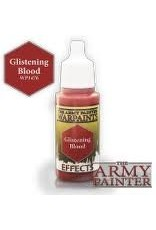 Army Painter Army Painter Effects: Glistening Blood