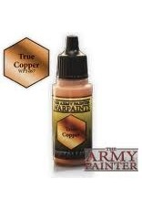 Army Painter Army Painter Metallics: True Copper