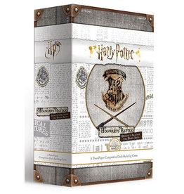 USAopoly Harry Potter Hogwarts Battle: Defence Against the Dark Arts