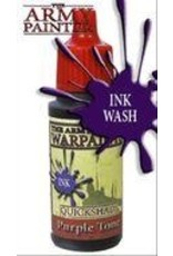 Army Painter Army Painter Washes: Purple Tone