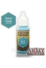Army Painter Army Painter: Royal Cloak