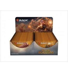 Magic MtG: Modern Horizons Booster Box