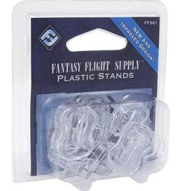 Fantasy Flight Games Plastic Stands
