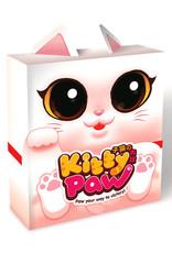 Renegade Games Studios Kitty Paw