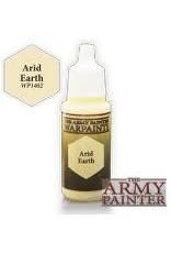 Army Painter Army Painter: Arid Earth