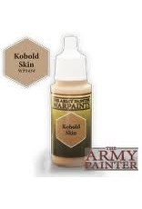 Army Painter Army Painter: Kobold Skin