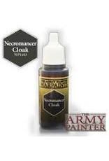 Army Painter Army Painter: Necromancer Cloak