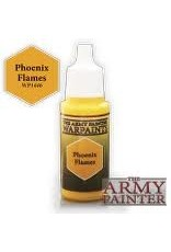 Army Painter Army Painter: Phoenix Flames