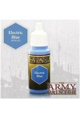 Army Painter Army Painter: Electric Blue