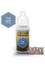 Army Painter Army Painter: Fog Grey