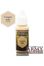 Army Painter Army Painter: Corpse Pale