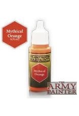 Army Painter Army Painter: Mythical Orange