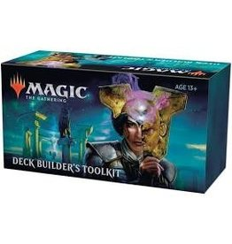 Magic MtG: Theros Beyond Death Toolkit