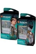 Magic MTG Theros Beyond Death Planeswalker Deck