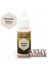 Army Painter Army Painter: Mummy Robes