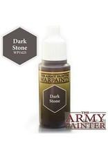 Army Painter Army Painter: Dark Stone