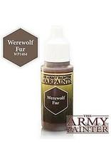 Army Painter Army Painter: Werewolf Fur