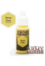 Army Painter Army Painter: Moon Dust