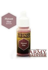 Army Painter Army Painter: Mutant Hue