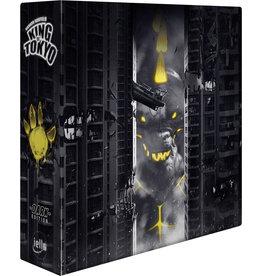 Iello King of Tokyo: Dark Edition