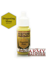 Army Painter Army Painter: Disgusting Slime