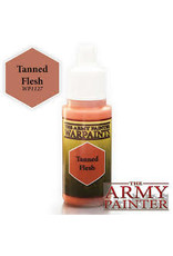 Army Painter Army Painter: Tanned Flesh