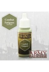 Army Painter Army Painter: Combat Fatigues