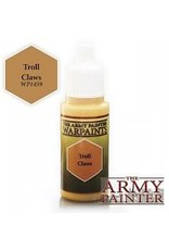 Army Painter Army Painter: Troll Claws