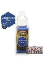 Army Painter Army Painter: Ultramarine Blue
