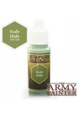 Army Painter Army Painter: Scaly Hide