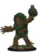 Wiz Kids WizKids Wardlings: W3 Tree Folk
